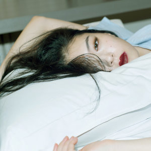 Shin Hae Gyeong Artist photo