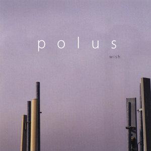 Polus 歌手頭像