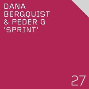 Dana Bergquist&Peder G