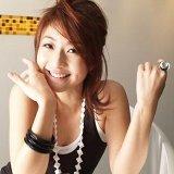 黃湘怡 歌手頭像