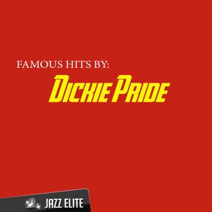 Dickie Pride 歌手頭像