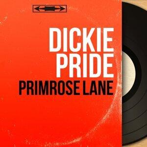 Dickie Pride