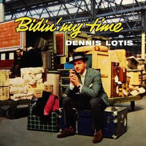 Dennis Lotis 歌手頭像