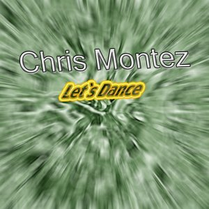 Chris Montez 歌手頭像