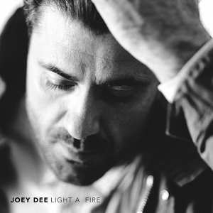 Joey Dee 歌手頭像