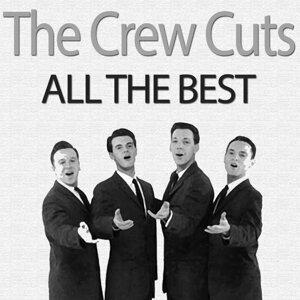 The Crew Cuts 歌手頭像