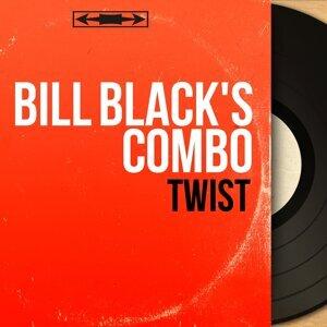 Bill Black's Combo 歌手頭像