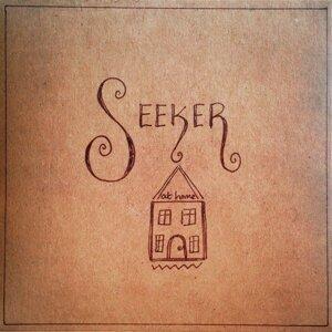 Seeker 歌手頭像
