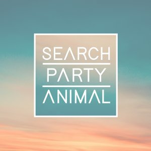 Search Party Animal 歌手頭像