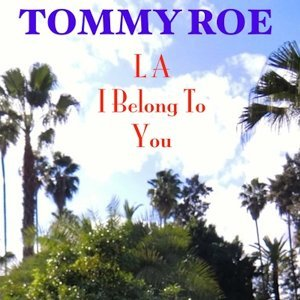 Tommy Roe 歌手頭像