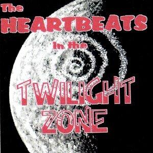 The Heartbeats 歌手頭像