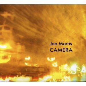 Joe Morris 歌手頭像