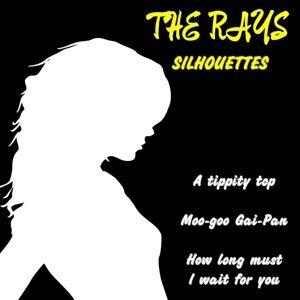 The Rays 歌手頭像