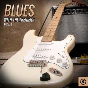 The Treniers 歌手頭像