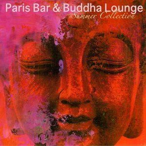 Bar Lounge 歌手頭像