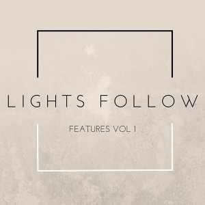 Lights Follow
