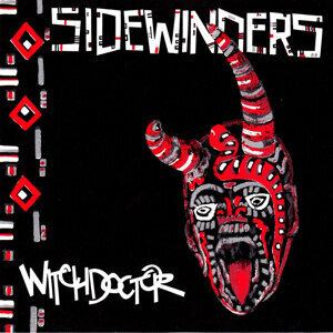 Sidewinders 歌手頭像