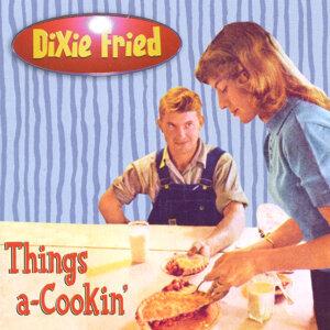 Dixie Fried 歌手頭像