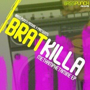 Bratkilla 歌手頭像