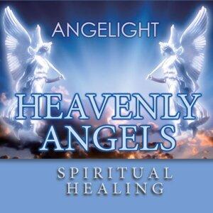 Angelight 歌手頭像