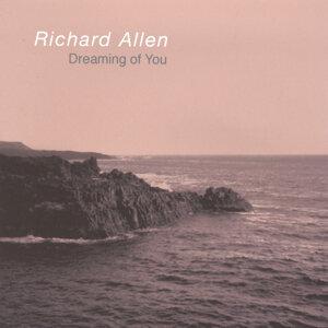 Richard Allen 歌手頭像