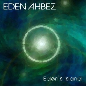 Eden Ahbez 歌手頭像