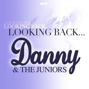 Danny and the Juniors 歌手頭像