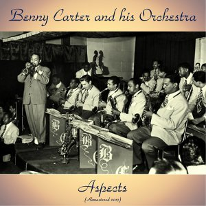 Benny Carter And His Orchestra 歌手頭像