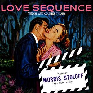 Morris Stoloff 歌手頭像
