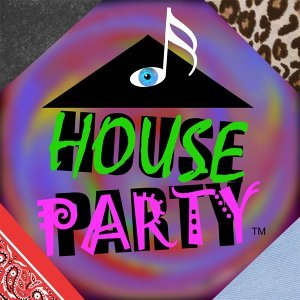 House Party 歌手頭像