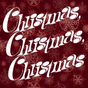 Christmas 歌手頭像