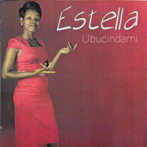 Estella 歌手頭像