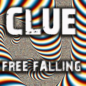 Clue 歌手頭像