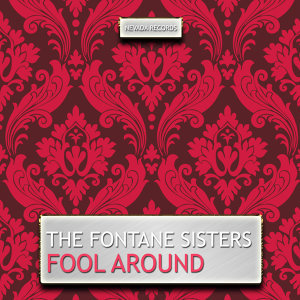 The Fontane Sisters 歌手頭像