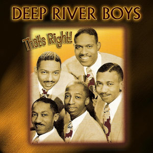 The Deep River Boys 歌手頭像