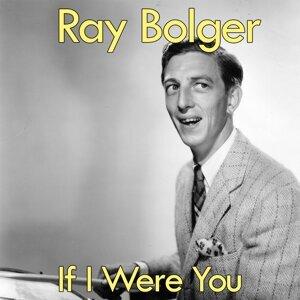 Ray Bolger 歌手頭像
