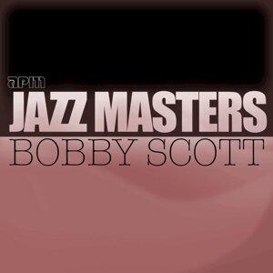Bobby Scott 歌手頭像