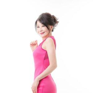 方瑞娥 歌手頭像
