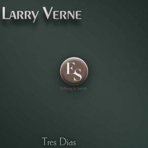 Larry Verne 歌手頭像