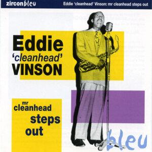 Eddie Vinson 歌手頭像