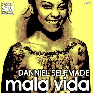 Danniel Selfmade