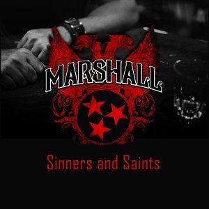 Marshall 歌手頭像