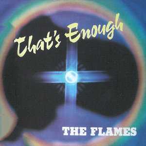 The Flames 歌手頭像