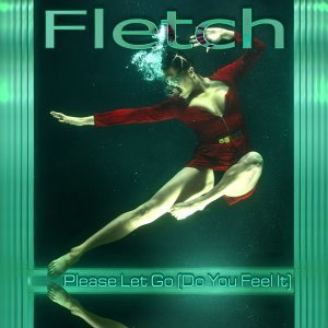 Fletch 歌手頭像