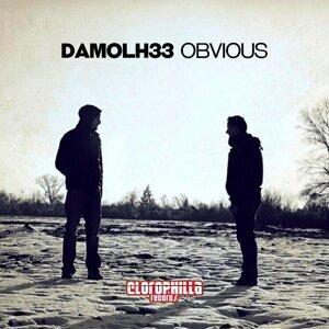Damolh33 歌手頭像