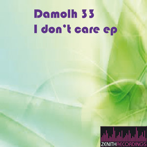 Damolh33