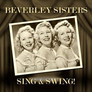Beverley Sisters 歌手頭像