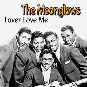 The Moonglows 歌手頭像