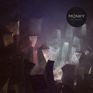 Monky 歌手頭像