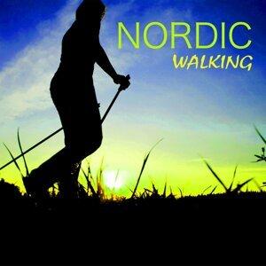 Nordic Walking Sports Music Dj 歌手頭像